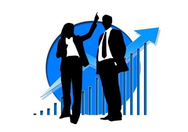 ما هي أنواع الأنشطة في إدارة العلاقات العامة