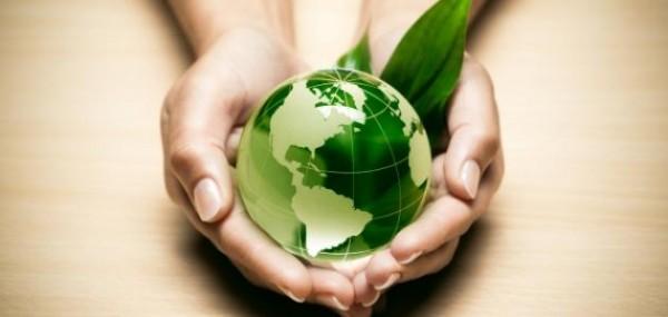 ما هي الوحدة الدولية لقياس الطاقة الحرارية