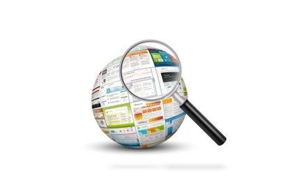 بدء البحث العلمي من خلال جمع المعلومات على أساس منتظم يسمى الملاحظة