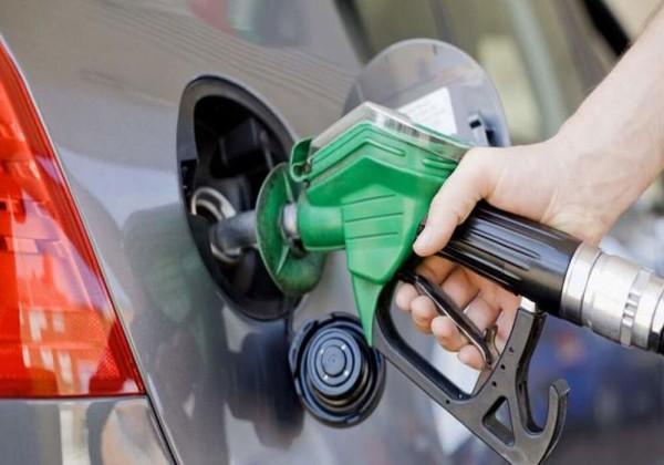 تفاصيل إعلان أرامكو عن أسعار البنزين الجديدة لشهر يوليو