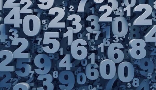 نعبر عن جملة أصغر من عدد ما بمقدار 9 يساوي 24 في المعادلة