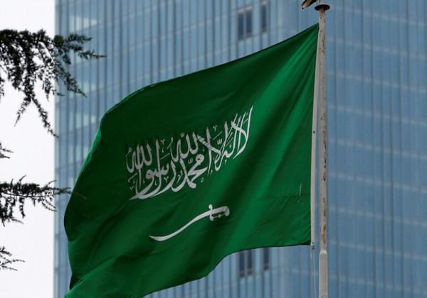 تفاصيل مباحثات السعودية بشأن إنشاء منطقة صناعية في سلطنة عمان