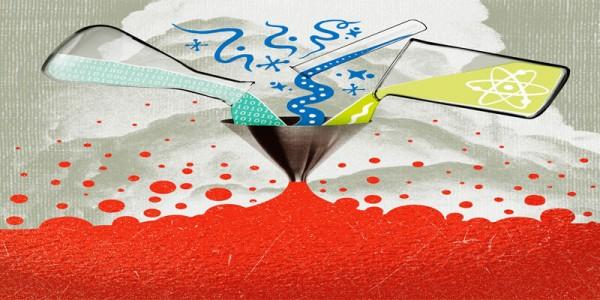 خليط يتكون من مادتين أو أكثر وتحتفظ المواد بنفس الخصائص الكيميائية