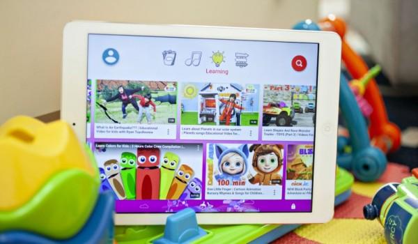 دليل الوالدين الشامل لاستخدام تطبيق YouTube Kids النسخة العربية