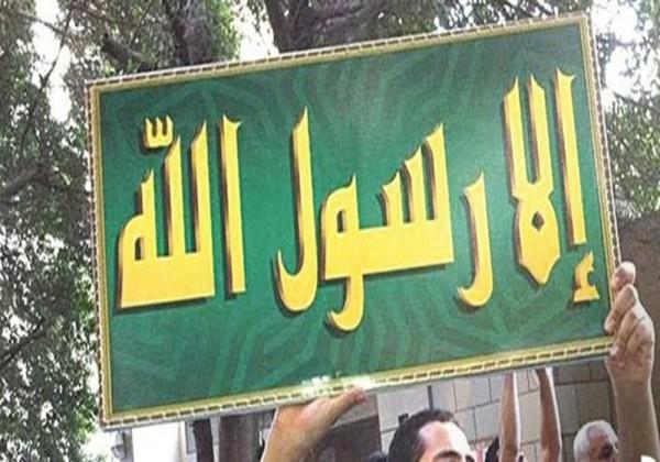 واجب المسلم تجاه النبي صلى الله عليه وسلم: أن يدافع عنه