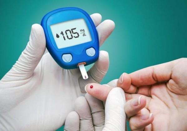 بعض النصائح للوقاية من مرض السكر النوع الثانى