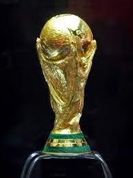 أي من الدول العربية التالية لم تتمكن من الوصول إلى نهائيات كأس العالم 1986