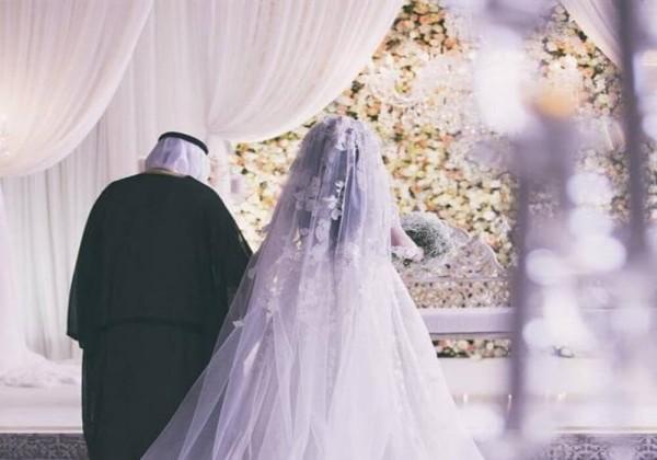 أبرز المعلومات عن رجل الأعمال السعودي عبدالعزيز البجادي