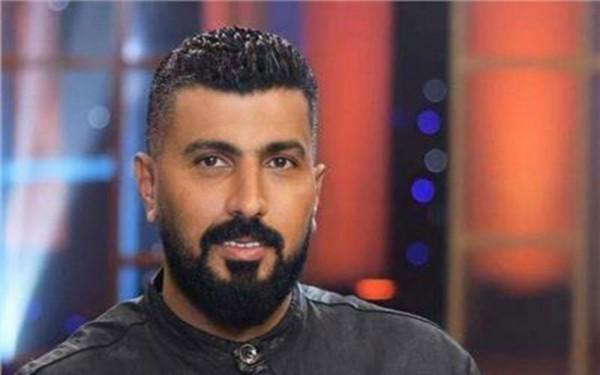 ما حقيقة خبر وفاة المخرج محمد سامي