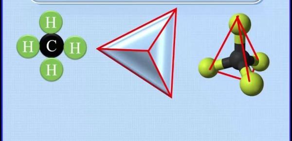 حجم مول واحد من غاز الميثان عند درجة حرارة 273 كلفن