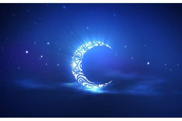 اقوال المذاهب الاربعة في كيفية اثبات رمضان