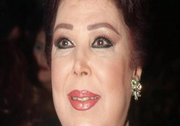 ابنة رجاء الجداوي تكشف وصية والدتها الأخيرة في الذكرى الأولى لوفاتها