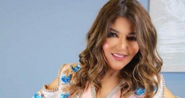 """سميرة سعيد تحقق نجاحا كبيرا بعد إطلاقها أحدث أعمالها """"مون شيري"""""""