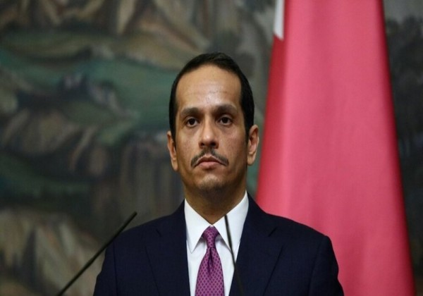 هل سيؤثر اتفاق المصالحة الخليجية على علاقة قطر بإيران وتركيا