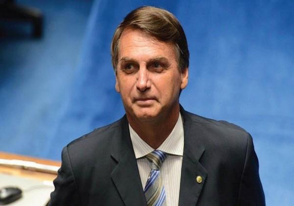 """تفاصيل إعلان الرئيس جايير بولسونارو أن """"البرازيل مفلسة"""""""