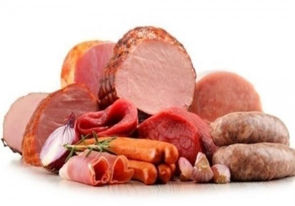 ما علاقة اللحوم المعالجة بمرض السرطان
