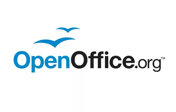 OpenOffice Writer أوبن أوفيس رايتر هو لمعالجة النصوص هل هو مجاني