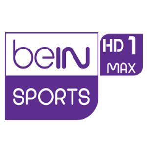 تردد قناة beIN SPORTS MAX لمتابعة مباريات كأس الأمم الأوروبية بجودة HD