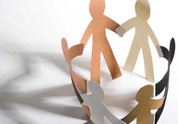 ما المقصود بالتدريب التعاوني