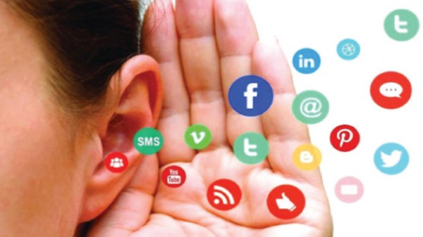 يجب على المواطنين تحقيق الأمن من خلال الاستماع للشائعات