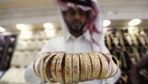 أسعار الذهب في السعودية اليوم الجمعة 18 يونيو 2021