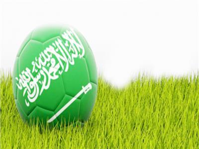 لماذا لم تنجح السعودية في غسيل سمعتها الرياضية