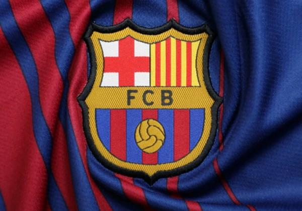 ما تفاصيل أزمة نادي برشلونة الاقتصادية