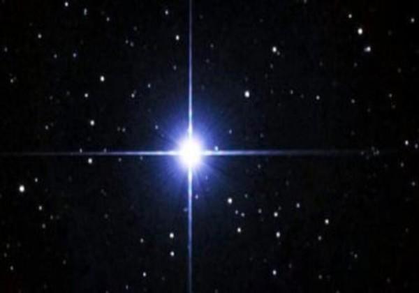 الكتلة هي العامل الرئيسي الذي يحدد المرحلة التي يوجد فيها النجم