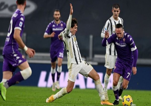 بماذا علق المدير الفني ليوفنتوس، على هزيمة فريقه أمام نظيره فيورنتينا