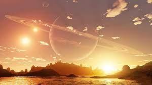 العلم الذي يدرس الضوء كشعاع ضوئي بغض النظر عما إذا كان الضوء جسيمًا أم موجة