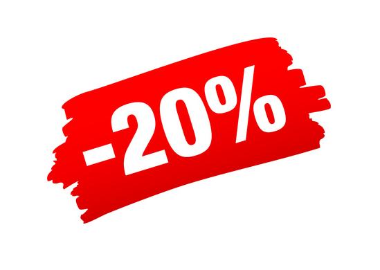 حل مسألة آلة حاسبة بقيمة 58 ريالا وخصم 20٪ سعرها الجديد يساوي