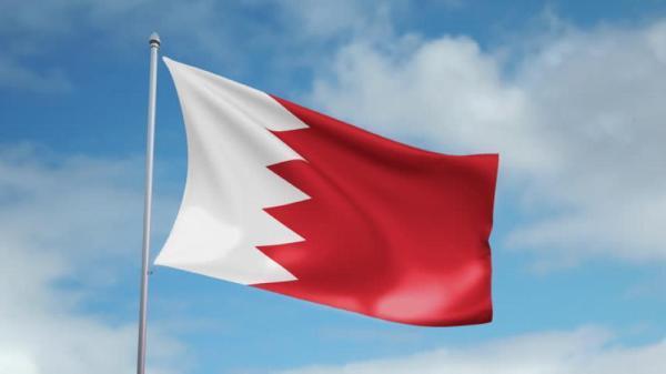 بماذا علقت البحرين على حادثة استهداف مطار ابها السعودي