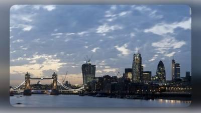 ما هي المدينة التي تظهر في الصورة