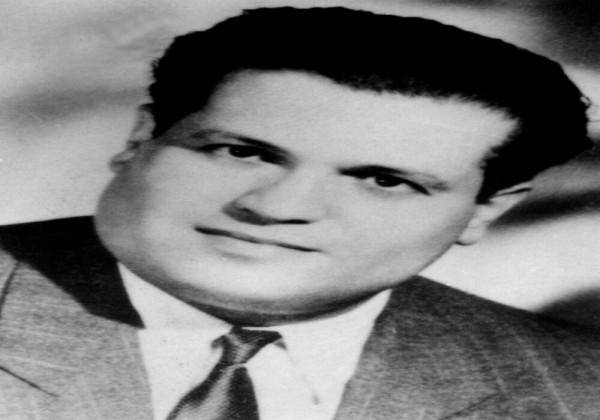 تعرف على أهم المعلومات عن المحامي والناشط الجزائري علي بومنجل