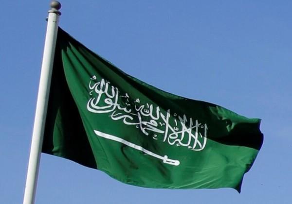 تابع تفاصيل قضيتين جنائيتين تورطتا فيهما عريف عسكري وضابط شرطة في السعودية
