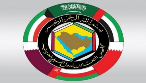 شهدت دول مجلس التعاون الخليجي نمواً ملحوظاً في العقود الأخيرة