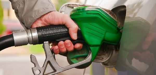 """اعلان شركة """"أرامكو"""" السعودية عن أسعار البنزين"""