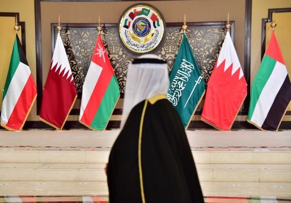 ما هي الاسباب التى دفعت إلى اصلاح العلاقات بين السعودية وقطر في الوقت الحالي