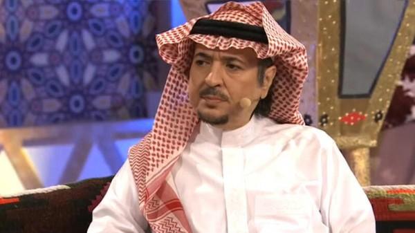 ما هي الحالة الصحية للفنان خالد سامي بعد توقف قلبه لمدة 4 دقائق