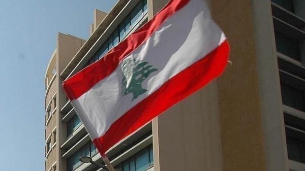 ماذا تضمنت حوارات لبنان مع السعودية بشأن مصير الملحن سمير صفير