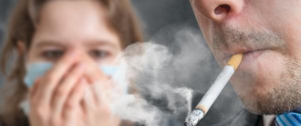 موضوع تعبير عن التدخين يتضمن المقدمة والخاتمة