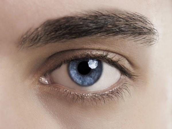 كيف يمكنك المحافظة على سلامة عينيك
