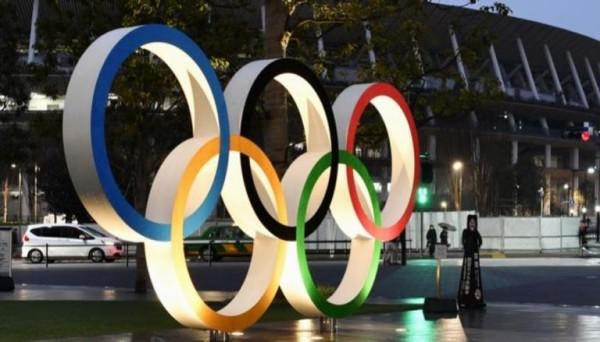 ما هي قائمة الفرق المشاركة في أولمبياد طوكيو 2021