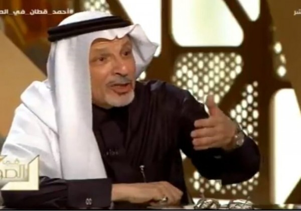"""كيف خدع """"بندر بن سلطان"""" وكالة المخابرات الأمريكية"""