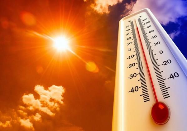 كيف تؤثر درجة الحرارة في تصرفاتنا اليومية