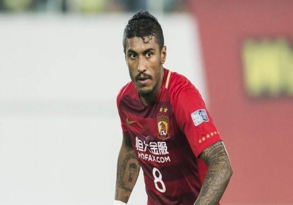 تفاصيل صفقة تعاقد نادي النصر السعودي مع البرازيلي باولينيو
