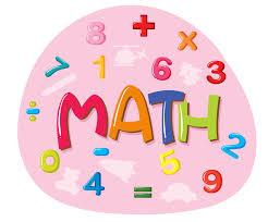 إذا كان طول ضلع كل مربع في الشكل التالي يمثل 1 سم ، فما محيط الشكل