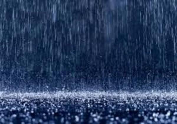 بشكل تقريبي ، يبلغ متوسط هطول الأمطار على كيب تاون في شهر مارس