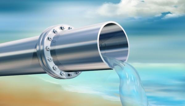 الترتيب العالمي لوطني في مجال تحلية المياه هو المركز
