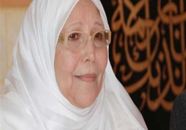 ما هي وصية الداعية الراحلة عبلة الكحلاوي قبل وفاتها